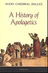 A History of Apologetics, # 52151