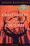 Christianity and the Crisis of Cultures, # 5993