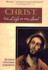 Christ, The Life of the Soul, # 49472