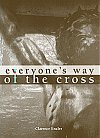 Everyone's Way of the Cross, # 5669