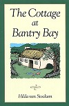 The Cottage At Bantry Bay - Hilda Van Stockum, # 11020