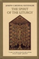 Spirit of the Liturgy, # 17498