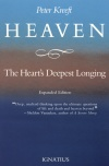 Heaven - The Heart's Deepest Longing, # 17526