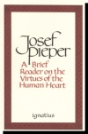 Brief Reader On The Virtues Of The Human Heart, # 17529