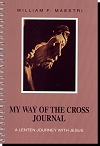 My Way Of The Cross Journal, # 19338