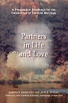 Partners In Life And Love