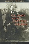 C. S. Lewis And The Catholic Church, # 3048