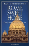 Rome Sweet Home - Our Journey To Catholicism, # 6366