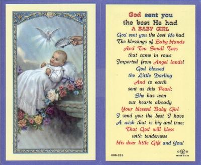 Baptismal Invitation Boy was good invitations layout