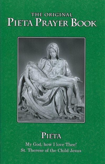 Philosophy Christmas Gifts