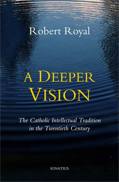 catholic intellectual tradition Throughout history, the catholic intellectual tradition has shown and defined itself through literature, music and art equally, within these means of expression are.