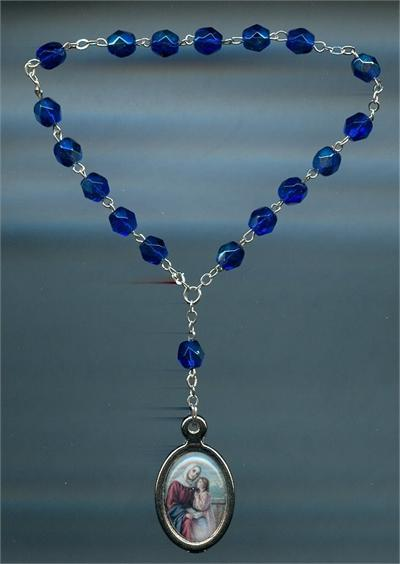 Chaplet Of St Anne 98740