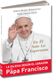 En El solo la esperanza (In Him Alone Is Our Hope), Pope Francis, # 45347