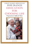 Education for Choosing Life, Pope Francis, # 90532
