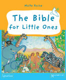 The Bible for Little Ones, Maite Roche, # 94269