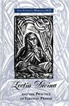 Lectio Divina and the Practice of Teresian Prayer, # 10347