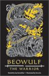 Beowulf the Warrior, by Ian Serraillier, # 11037