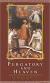 Purgatory and Heaven, J.P. Arendzen, # 2536