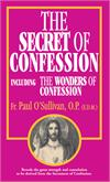 The Secret of Confession, Fr. Paul O'Sullivan, # 2537