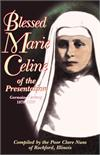 Blessed Marie Celine of the Presentation, # 29434