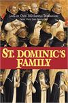 St. Dominic's Family, by Sr. Mary Jean Dorcy, O.P., # 544