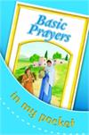Basic Prayers in My Pocket, Daughters of St. Paul, # 57356
