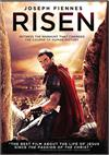 Risen, The Manhunt that Changed History, DVD, # 57358