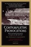 Contemplative Provocations, Fr. Donald Haggerty, # 57360