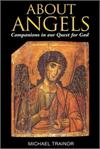 About Angels, Michael Trainor, # 64930