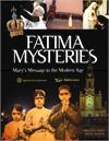 Fatima Mysteries, Mary's Message to the Modern Age, # 65582