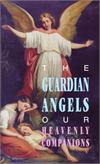 The Guardian Angels, Our Heavenly Companions, # 8090