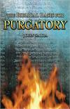 The Biblical Basis For Purgatory, John Salza, # 91054