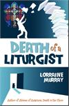 Death of a Liturgist, Lorraine Murray, # 94738