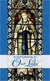 Favorite Prayers to Our Lady, Compiled by M.F. Lester, # 94759