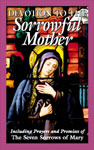 Devotion to the Sorrowful Mother, # 99278