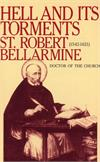Hell And Its Torments, St. Robert Bellarmine, # 99280