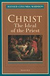 Christ: The Ideal of the Priest, # 27405
