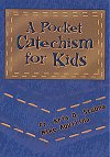 A Pocket Catechism for Kids, Rev. Kris Stubna + Mike Aquilina, # 29749