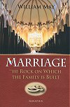 Marriage, The Rock on Which Which The Family is Built, William May, # 95042