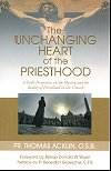 The Unchanging Heart of the Priesthood
