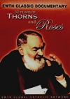 50 Years of Thorns and Roses DVD, # 26746