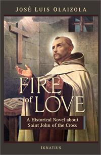 Fire of Love, Paperback, # 68768