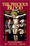 The Precious Blood, Fr. Frederick William Faber, # 1376