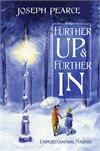 ther Up & Further In: Understanding Narnia, # 2889