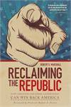 Reclaiming the Republic: How Christians and Other Conservatives Can Win Back America, # 2928