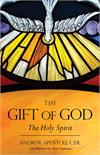The Gift of God the Holy Spirit, # 2939