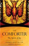 The Comforter, The Spirit of Joy, # 2940