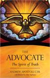 The Advocate, The Spirit of Truth, # 2941