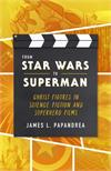 From Star Wars to Superman, by James Papandrea, # 4139
