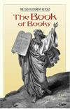 Book of Books, The The Old Testament Retold, # 4745